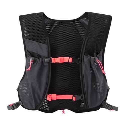Ronhill Ronhill Nano 3L-vest, hot pink