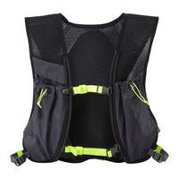 Ronhill Nano 3L-vest, Fluo Yellow