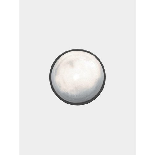Ronhill Led licht voor hardlopers, wit, Ronhill Magnetisch Led-licht