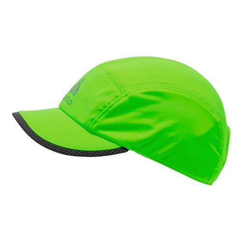 Odlo Odlo Ceramicool Light Cap, groen