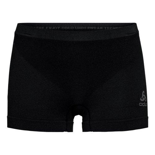 Odlo Odlo Performance Light- Sportondergoed, dames, zwart