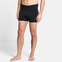 Odlo Performance Light-sportondergoed-boxershort, heren, zwart