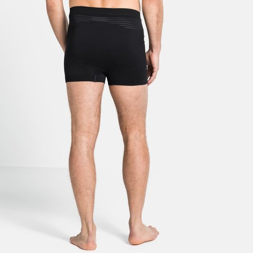 Odlo Odlo Performance Light-sportondergoed-boxershort, heren, zwart