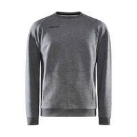 Craft Core Soul Crew Sweatshirt, heren, Dark Grey