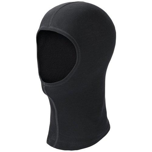 Odlo Originals Warm  Facemask