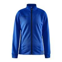 Craft ADV Unify Jacket, dames, Club Cobolt