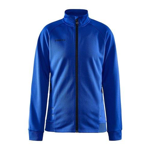 Craft Craft ADV Unify Jacket, dames, Club Cobolt
