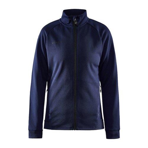 Craft Craft ADV Unify Jacket, dames, Navy