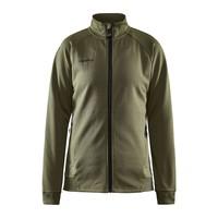 Craft ADV Unify Jacket, dames, Woods
