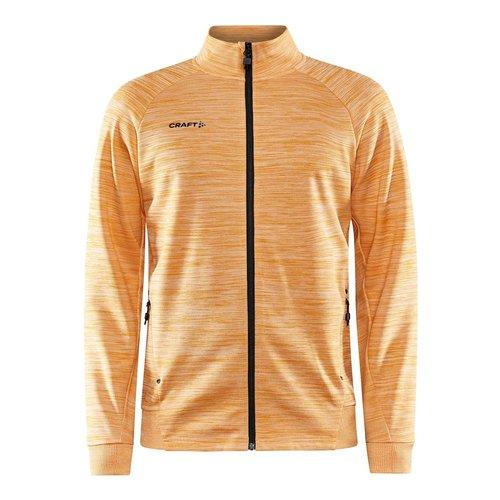 Craft Craft ADV Unify Jacket, heren, Tiger Melange