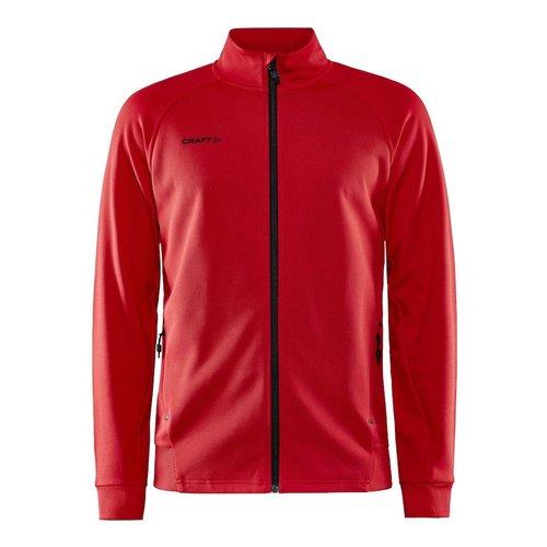 Craft Craft ADV Unify Jacket, heren, Bright Red