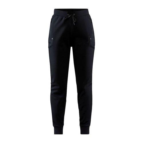 Craft Joggingbroek Craft ADV Unify Pants, dames, zwart