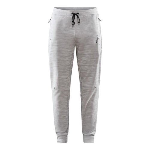 Craft Joggingbroek Craft ADV Unify Pants, heren, Grey Melange