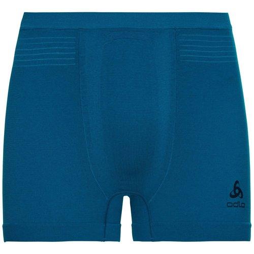 Odlo Performance Light- Sportondergoed, heren, blauw