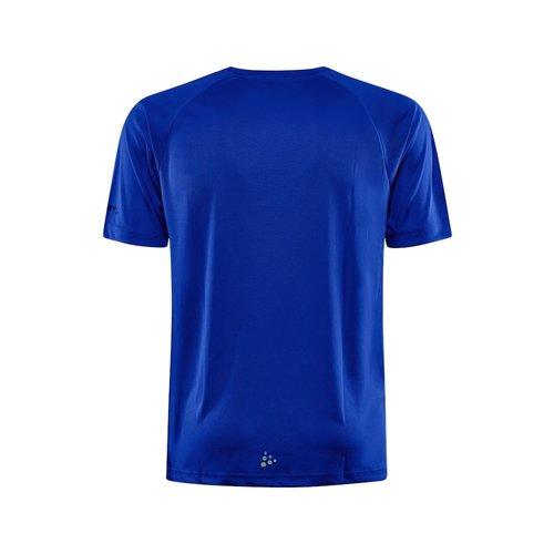 Craft Trainingsshirt, Core Unify, heren, Club Cobolt