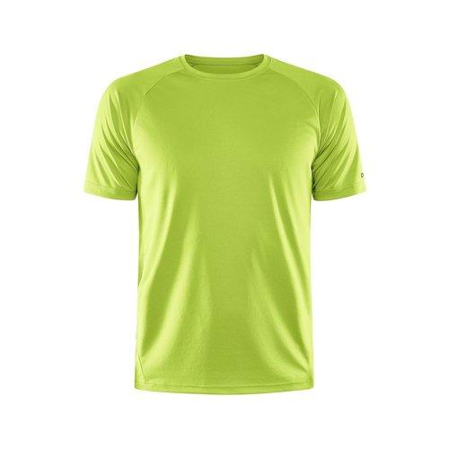 Craft Trainingsshirt, Core Unify, heren, Flumino
