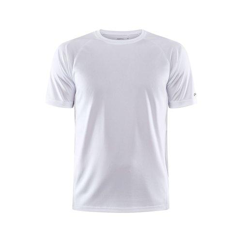 Craft Trainingsshirt, Core Unify, heren, White