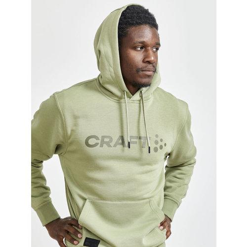 Craft Core Craft Hood, heren, Forest