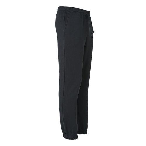 Clique Basic Pants, junior, zwart