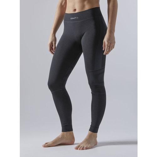 Craft Active Extreme pants, dames, zwart