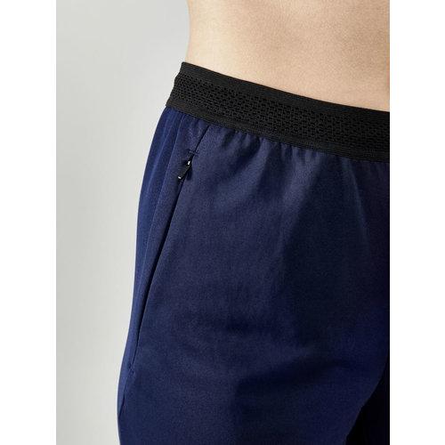 Craft Trainingsbroek, Evolve Pants, dames, Navy