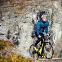 Tips voor het fietsen in herfst en winterse omstandigheden