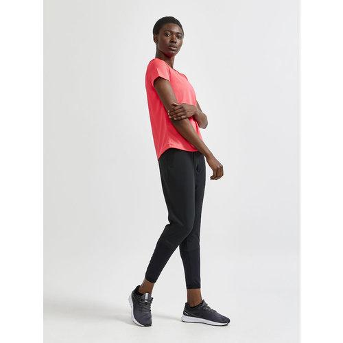 Craft ADV Essence Training Pants, dames, black