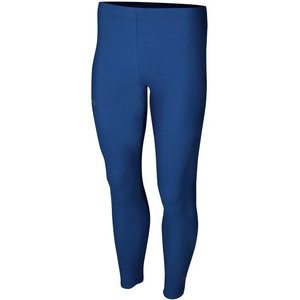 Craft Thermo Tight navy