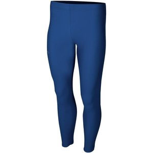 Craft Thermo Tight Ritssluiting navy unisex