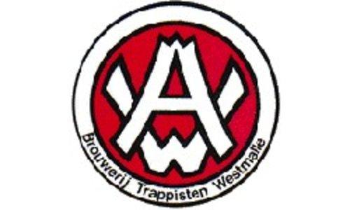 Abdij van de Trappisten Westmalle