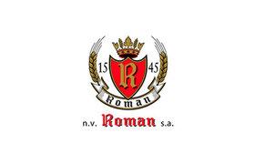 Brouwerij Roman