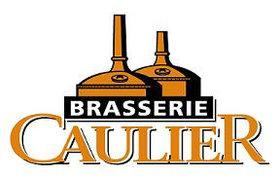 Brasserie Caulier