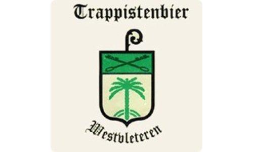 Abdij Sint-Sixtus Westvleteren