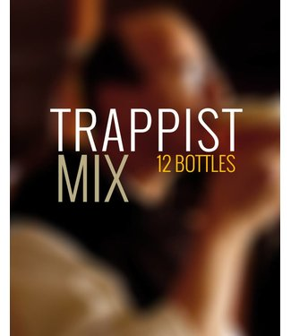 Trappist Mix (12 bottles)