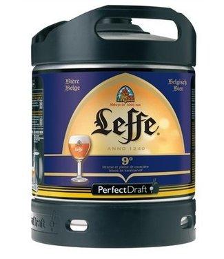 Brouwerij AB Inbev Leffe Rituel 9 ° 6L