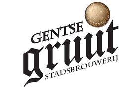 Gentse Stadsbrouwerij