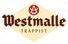 Brouwerij der Trappisten van Westmalle
