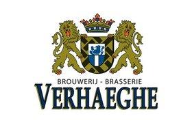 Browuerij Verhaeghe