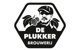 Brouwerij De Plukker