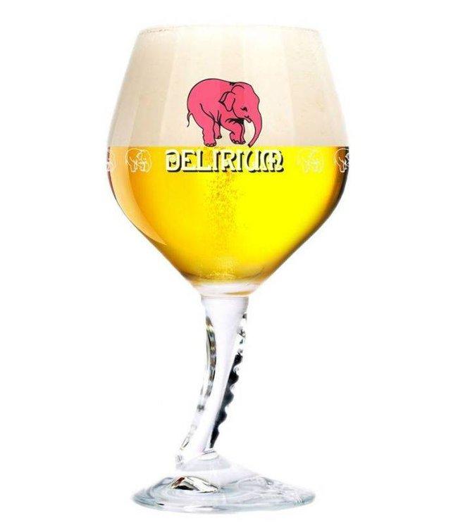 Brouwerij Huyghe Delirium Tremens Verre - 33cl