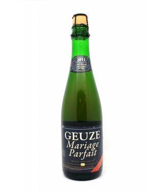 Brouwerij Boon Boon Geuze Mariage Parfait 37.5cl