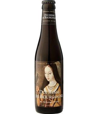 BrouwerijVerhaeghe Duchesse de Bourgogne 75cl