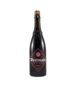 Brouwerij der Trappisten van Westmalle Trappist Westmalle Dubbel 75cl