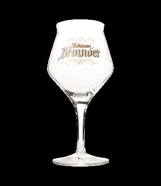 Brouwerij Roman Adriaen Brouwer glas - 33cl