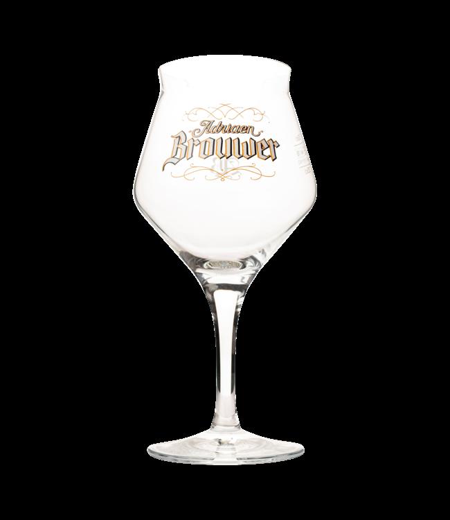 Brouwerij Roman Adriaen Brouwer Verre - 33cl