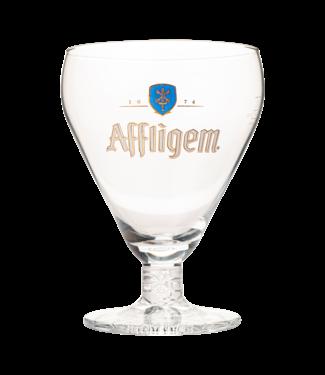 BrouwerijAffligem Affligem glas - 30cl
