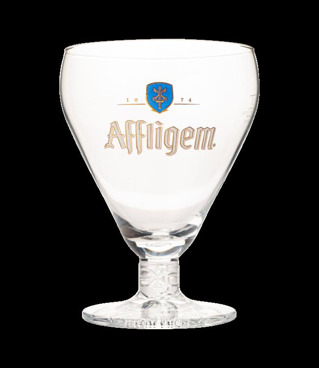 BrouwerijAffligem Affligem glass - 30cl