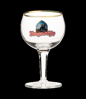 Brouwerij Van Steenberge Augustijn glas 33cl