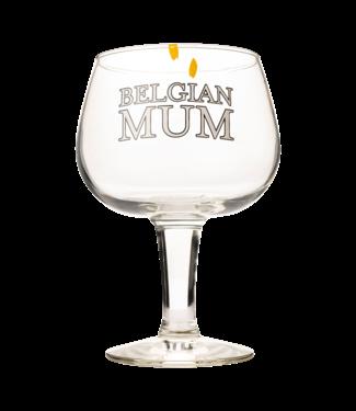 Brouwerij 't Gaverhopke Belgian Mum Verre