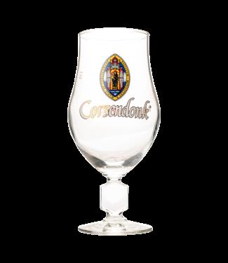 Brouwerij Het Anker Corsendonk glass